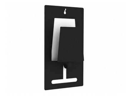 image 40 2D Lamp Design