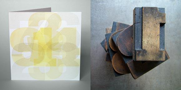 typoretum montage 1 T Y P O R E T U M :: Letterpress Greeting Cards & Social Stationery