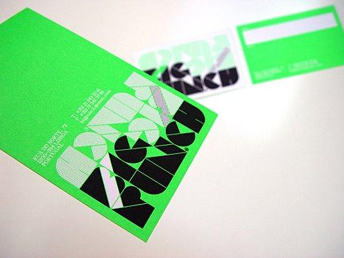 alva3 Alva Design