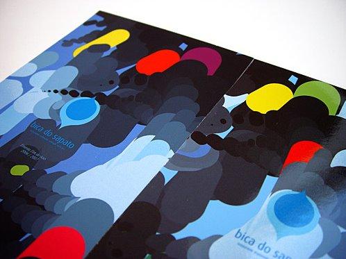 alva4 Alva Design