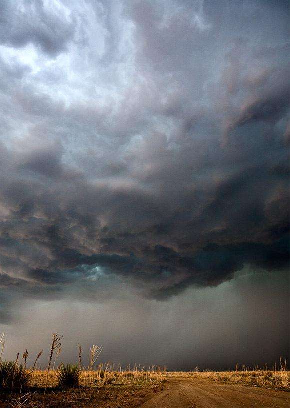 20090123 2334 The Big Cloud