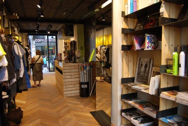 High End Designer Clothing Stores GR High End Designer Cool