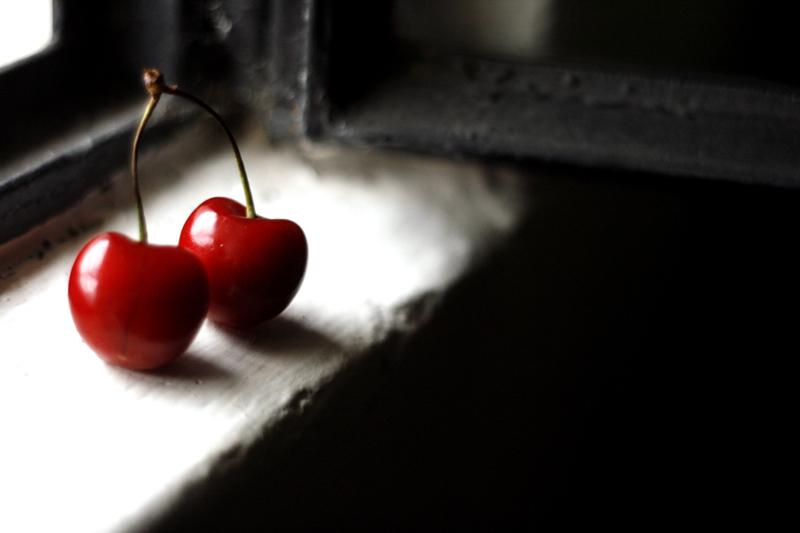 10 cherry Great London photographer