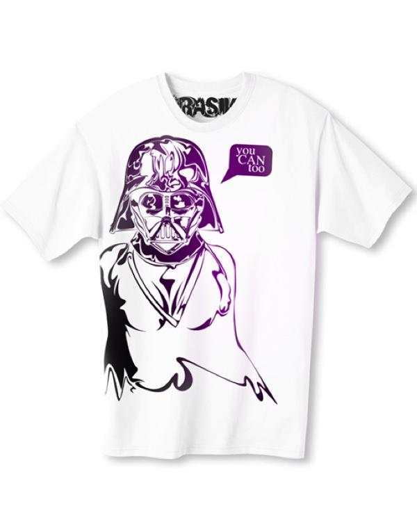 16 camiseta1 drasik's art