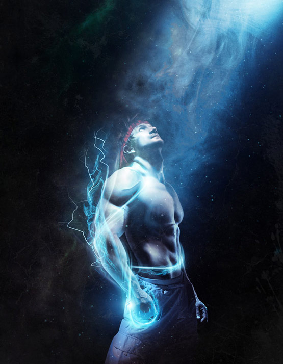 18 Ryu Legacy Street Fighter Art 24 Hyper Realistic Examples of Street Fighter Art
