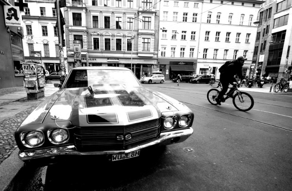 1 berlin3 600x393 Great London photographer