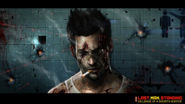6a1f5197e08ae54faa28850836b3f9c5 600x338 Last Man Standing Teaser Poster