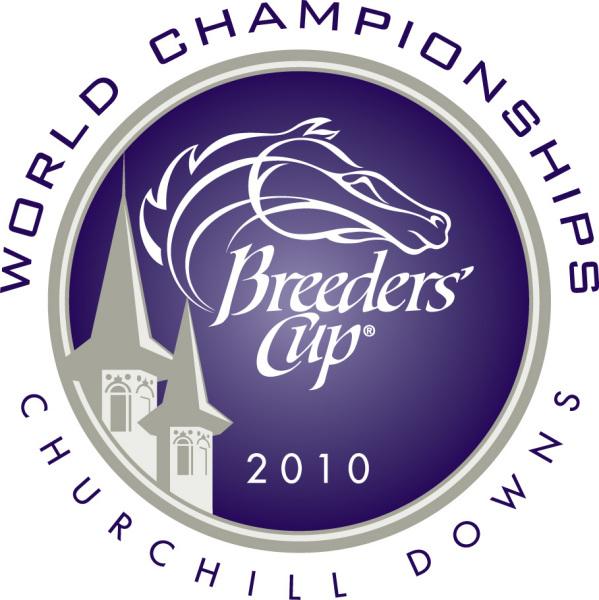 Breeders 2010 Breeders Cup World Championships iPhone App