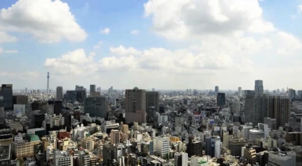 Capture d'écran 2010 10 04 à 03.51.11 600x330 [VIDEO] SUSHITRIP episode 1 – September in Tokyo