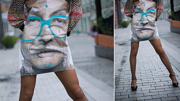 ae1 Works by Arinin Evgeny