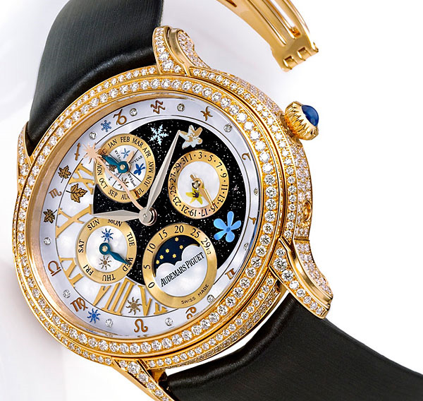Beautiful Womens Watch