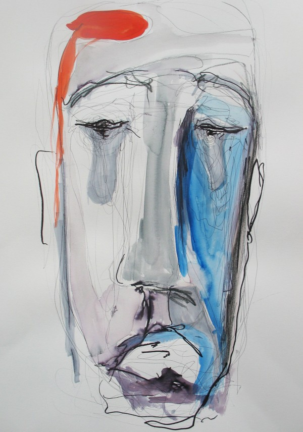 face 1 600x856 INK FACE
