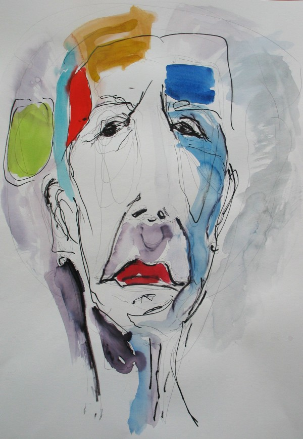face 3 600x867 INK FACE