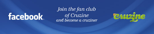 fbc66 Need Some Inspiration for Halloween? Welcome to Cruzine!
