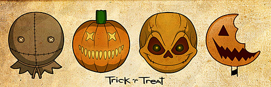 hal03 Trick or Treat (Halloween Freebies)