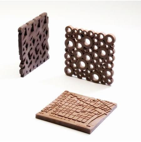 lagrange34 1 Lagrange34  The Architecture Chocolate