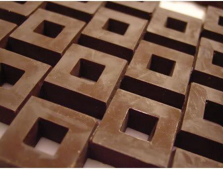 lagrange34 4 Lagrange34  The Architecture Chocolate