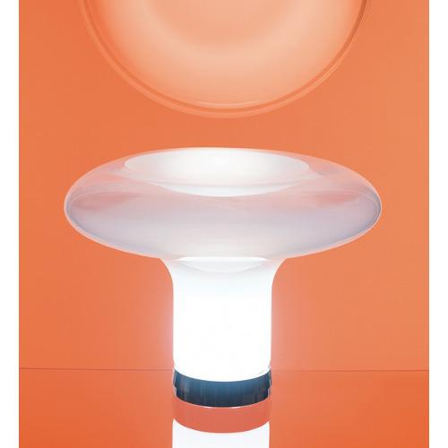 lesbo Lesbo Table Lamp