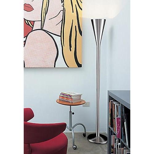 luminator1 Luminator Floor Lamp