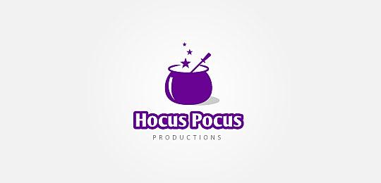 mag03 Logo Designs Where Magic Starts