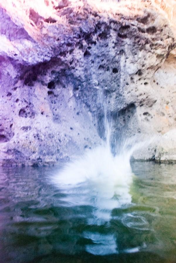 mc 3 600x896 MAlibu Creek