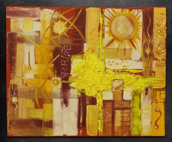 moyen paille web gd 600x498 Brigitte Fattaccio Artwork