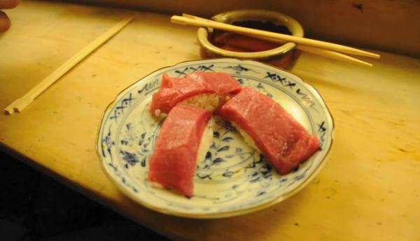 sushitrip 600x345 [VIDEO] SUSHITRIP episode 1 – September in Tokyo