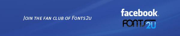 fbf5 Free grunge fonts part 2