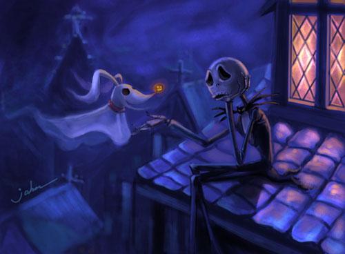 halloween r6   25 Spooky Halloween Special Designs – Trick or Treat!!!