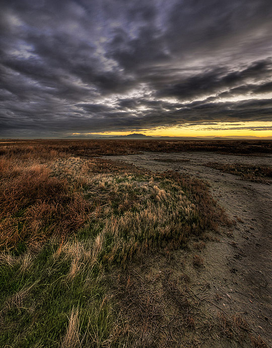 l03 Amazing landscapes in HDR photo showcase