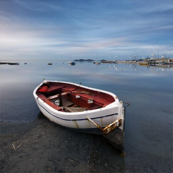 4384385120 4f439df0cd o 600x600 the Design Cove  |  Photography by David Frutos Egea