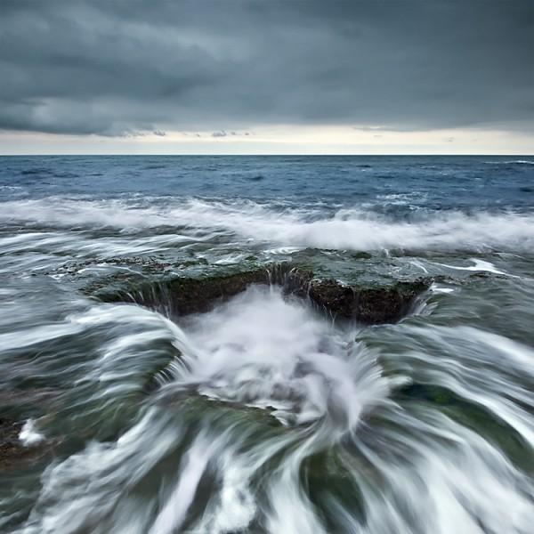 4553272351 3c0d05b974 o 600x600 the Design Cove  |  Photography by David Frutos Egea