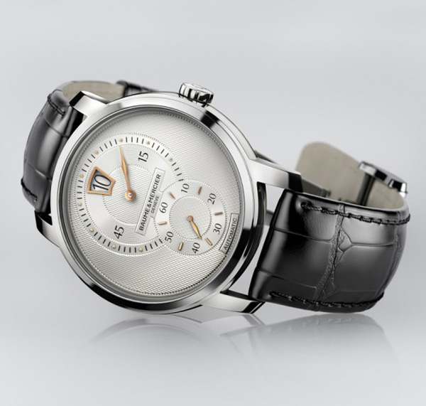 Classima collection Jaw Dropping Designs #5