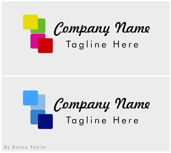 google logo template. google logo template. Boxs Logo Template; Boxs Logo Template