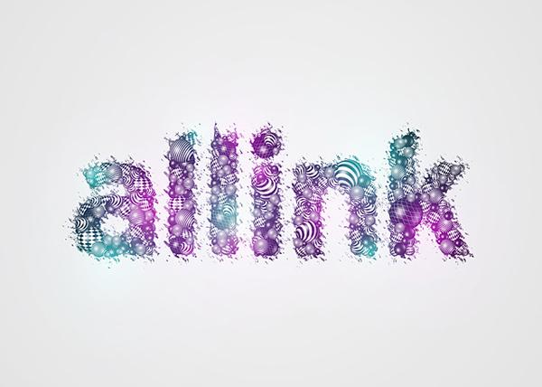 allink 03 Inspiration: Rauf Yasit