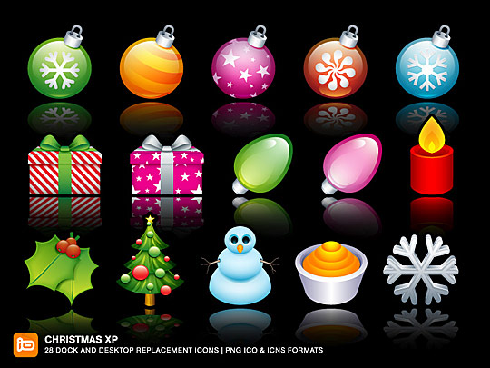 chr03 Christmas Gifts for Designers