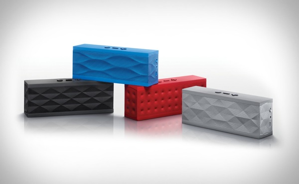 jamboxxl 10 Tech Gadgets All Music Lovers Should Have