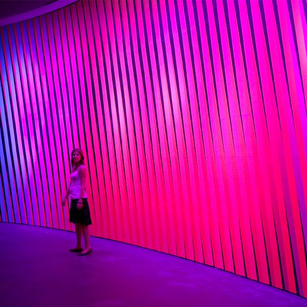 lmk 1 RGB by LMK