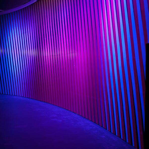 lmk 2 RGB by LMK