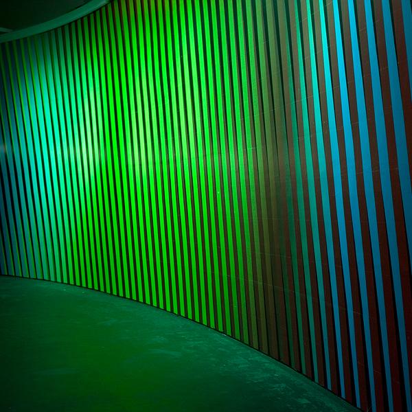 lmk 3 RGB by LMK