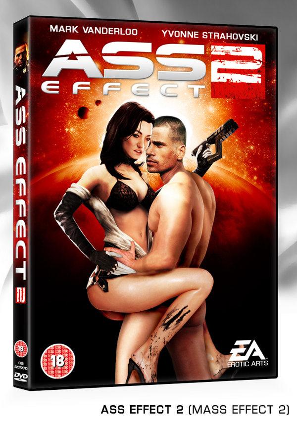 video games porn parody 03 16 Porn Parodies of Famous Video Games [SFW]
