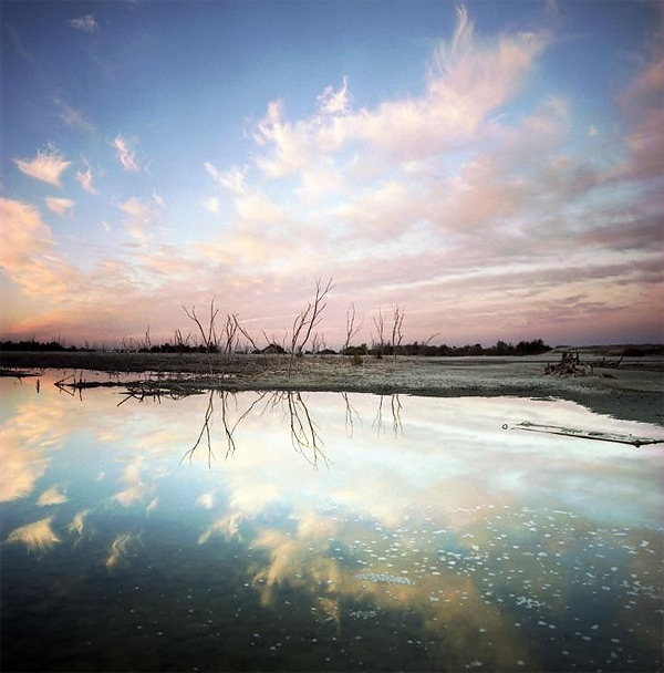 salton sea photo essay A brief exploration of one of my favourite places in southern california, mecca full narration text: on the northern edge of the salton sea in california's.