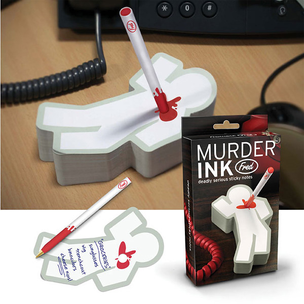 87 Awesome & Creative Sticky Notes