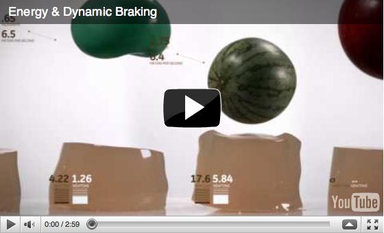 Capture d'écran 2011 01 06 à 23.31.08 Energy & Dynamic Braking