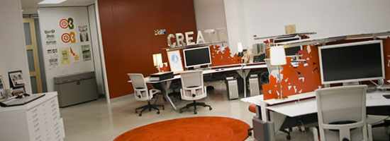 Miraculous Graphic Designers Office Graphic Designers Office Classy Design Sbsc Largest Home Design Picture Inspirations Pitcheantrous