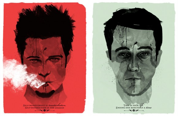 characters from fight club,fight club summary,fight club character list,fight club character analysis,fight club characters names,fight club book characters,fight club quotes,main character