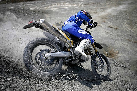 mot01 Motorcycles and Road Romantics