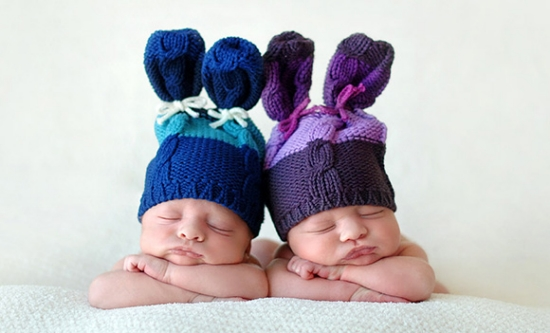 Cute Babies Sleeping Pictures Collection