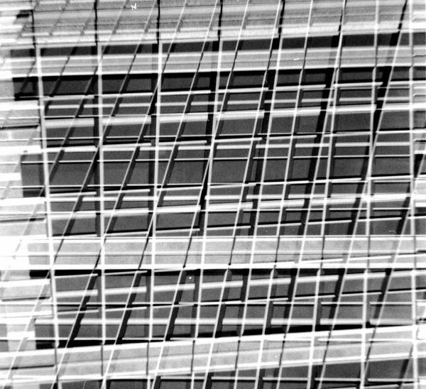 adriano008 600x548 Geometrica