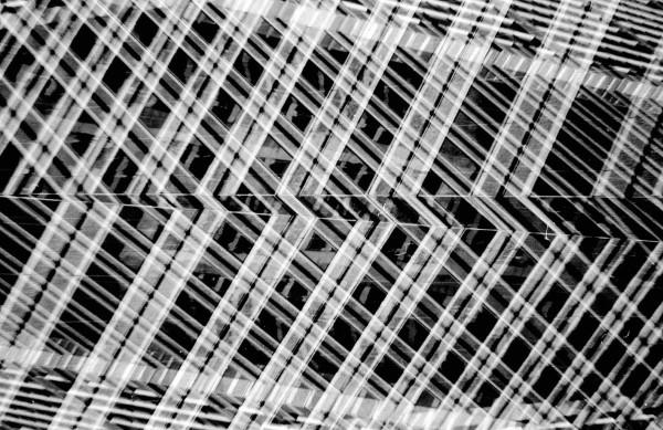 adriano008 II 600x389 Geometrica